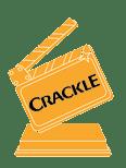 Лучшие бесплатные потоковые сервисы: фильмы и телепередачи для резаков для шнура