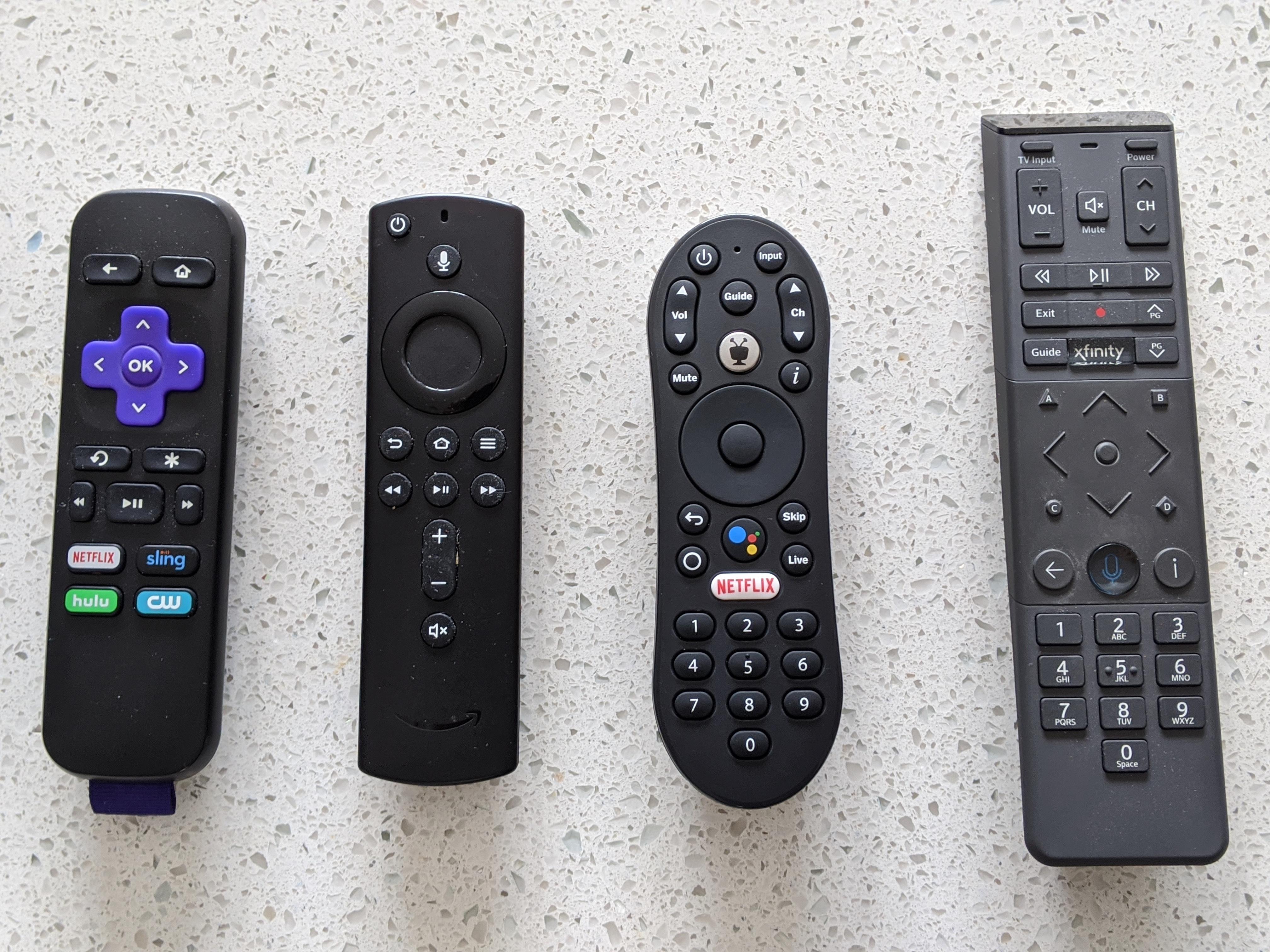 Обзор Xfinity Flex: стоит ли использовать бесплатное устройство потоковой передачи Comcast?