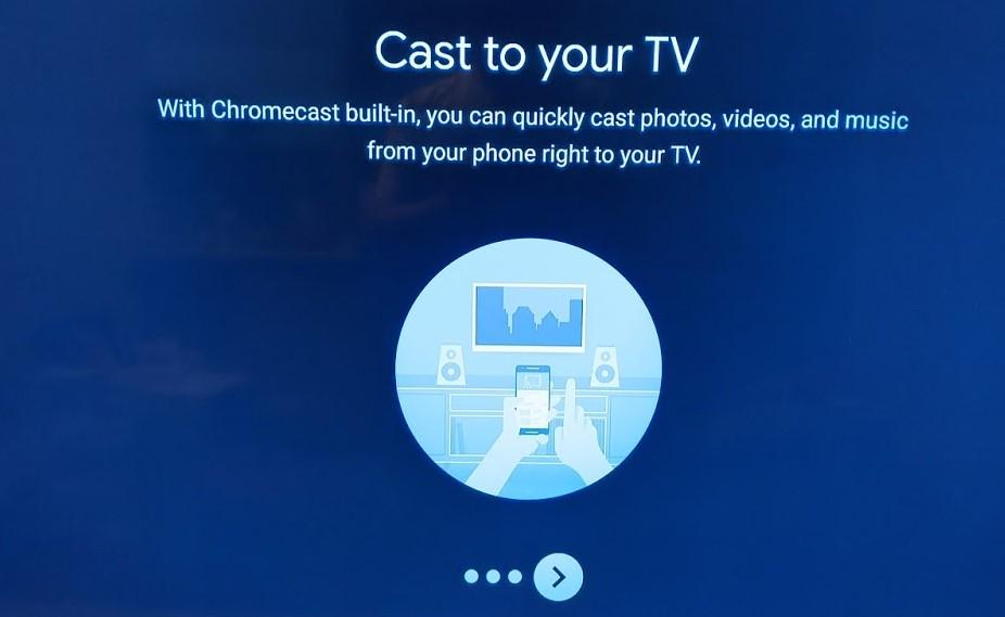 Обзор TiVo Stream 4K: лучше, чем устройство для потоковой передачи Roku?