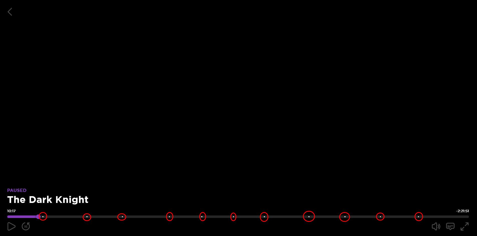 Обзор канала Roku: бесплатный контент на вашем потоковом устройстве