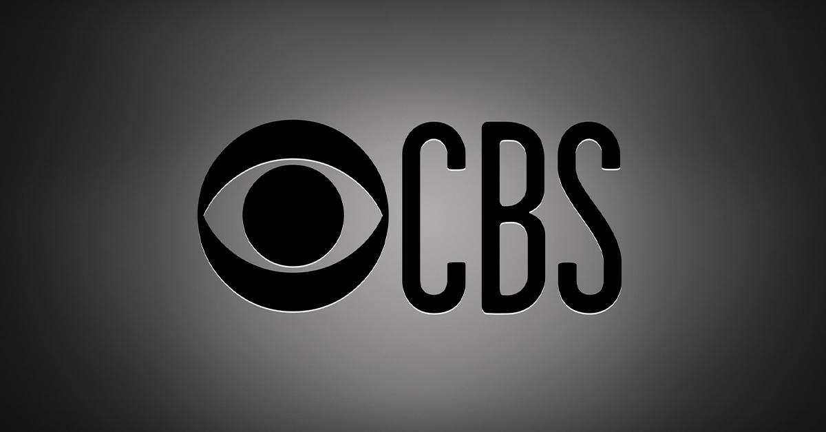 В CBS All Access скоро грядут большие изменения