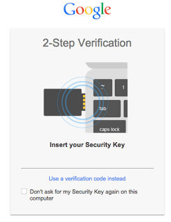 Gmail обеспечивает самую надежную защиту для пользователей электронной почты