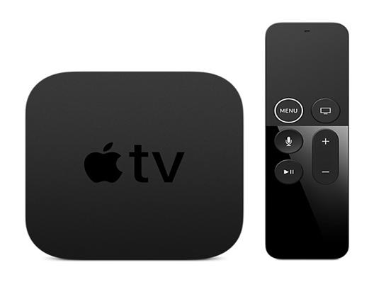Как получить бесплатно Apple TV 4K, Roku Express или Amazon Fire TV