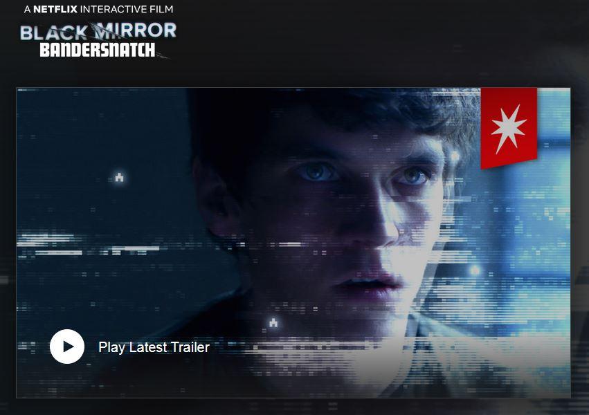 5 новых разработок Netflix, о которых вы должны знать