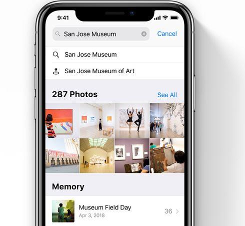 6 вещей, которые ваш iPhone может делать с новой публичной бета-версией iOS 12