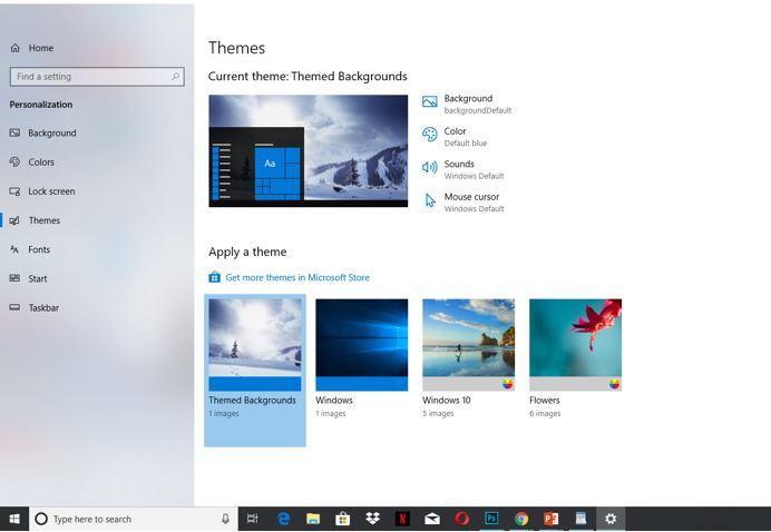 Как получить антивирус Защитника Windows для защиты вашего ПК