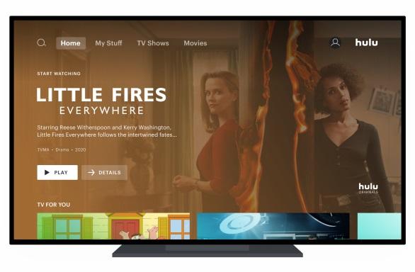 4 вещи, которые нужно знать о службе потокового вещания Hulu