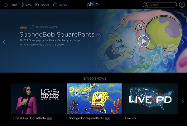 Philo против AT&T WatchTV: какая дешевая служба потокового вещания в прямом эфире лучше?