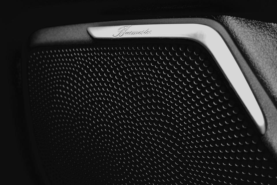Влияет ли приемник на качество звука - домашний кинотеатр своими руками