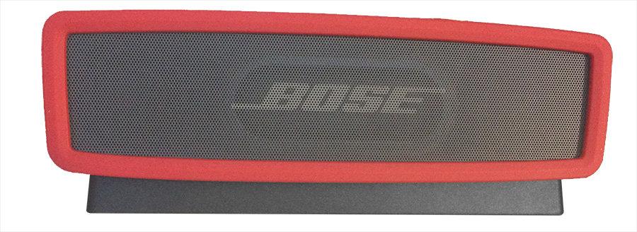 Подойдут ли продукты Bose для домашних кинотеатров в 2019 году?