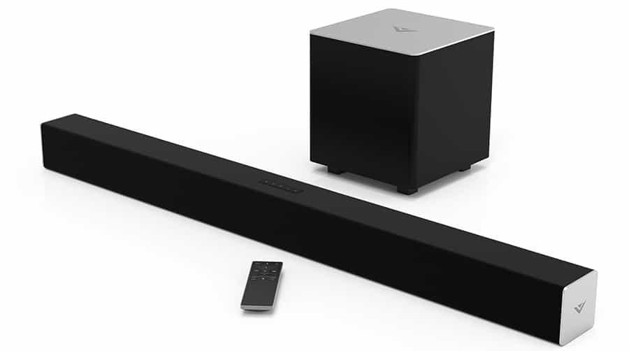 Лучшие звуковые панели за деньги - полное руководство покупателя звуковой панели