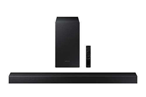 Может ли пульт дистанционного управления Fire TV управлять звуковой панелью?