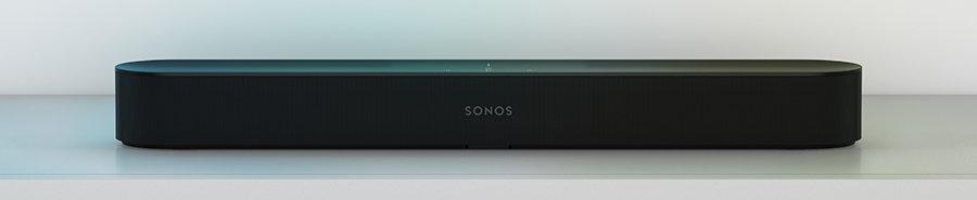 Sonos Playbar против Beam против Playbase: какая звуковая панель Sonos лучше?