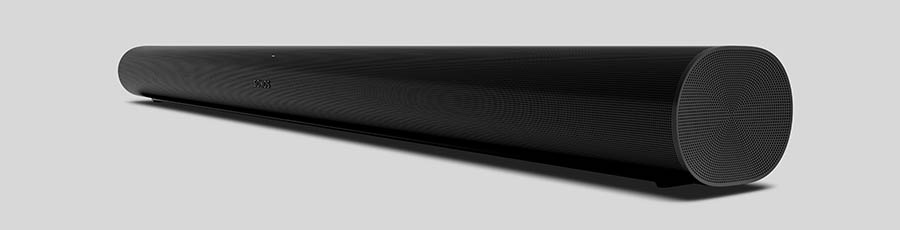 Обзор Sonos Arc: лучшая звуковая панель с Dolby Atmos