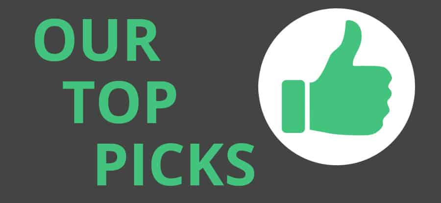 8 лучших портативных проекторов для домашнего кинотеатра до 300 долларов