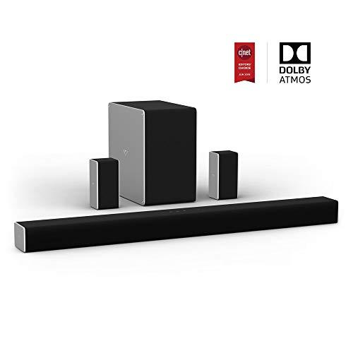 Что такое звуковая панель Dolby Atmos? Все, что Вам нужно знать!