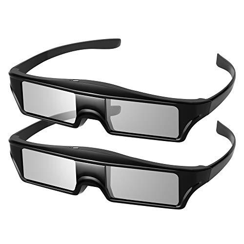 Можно ли воспроизводить 3D-фильмы на обычном проекторе?