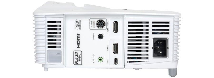 Игровой проектор и проектор для домашнего кинотеатра: в чем разница?