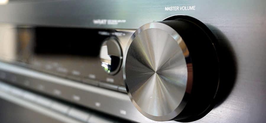 Как сделать звуковую панель лучше: 6 различных советов и рекомендаций!