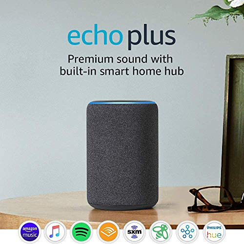 Лучшие альтернативы Sonos One