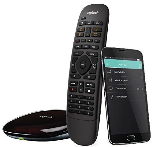 Как использовать телефон как пульт от телевизора - домашний кинотеатр своими руками