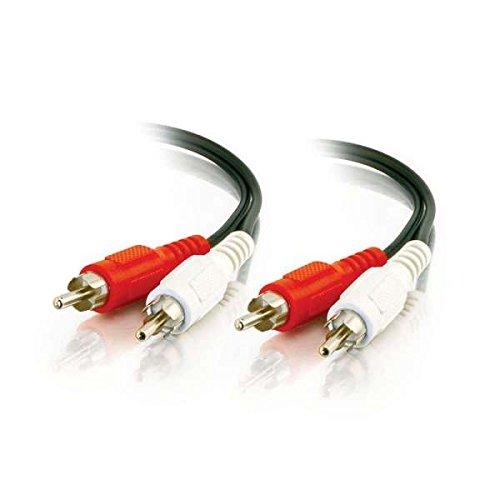 Как добавить Bluetooth к аудио / видео или стереоресиверу - шаг за шагом