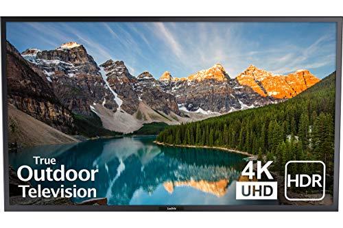 Можно ли использовать обычный телевизор вне дома?
