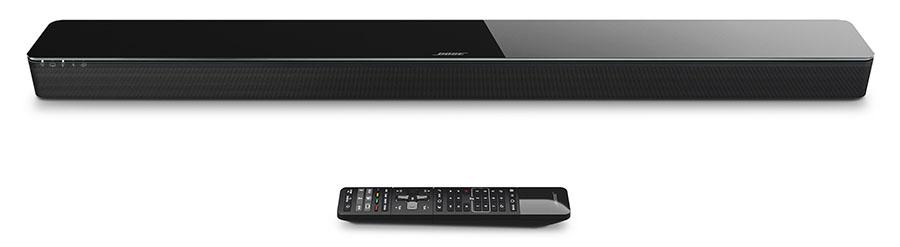 Bose Soundbar 700 против SoundTouch 300 - домашний кинотеатр своими руками