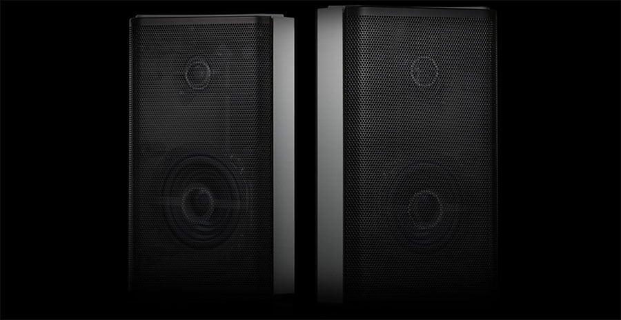 Обзор Nakamichi Shockwafe Pro 7.1.4Ch - один из лучших?