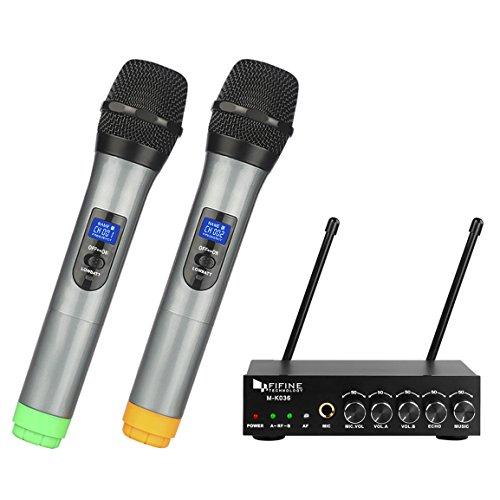 Как подключить микрофон к звуковой панели - караоке со звуковой панелью