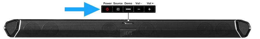 Устранение распространенных проблем со звуковой панелью - домашний кинотеатр «сделай сам»