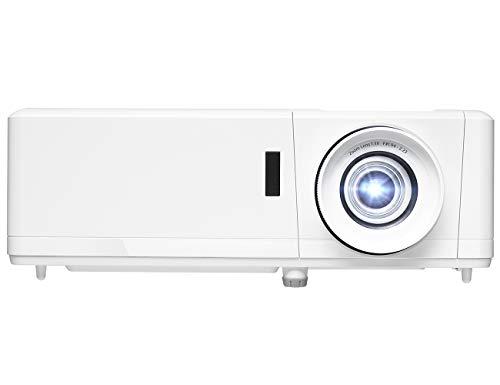 Как работают лазерные проекторы - домашний кинотеатр своими руками