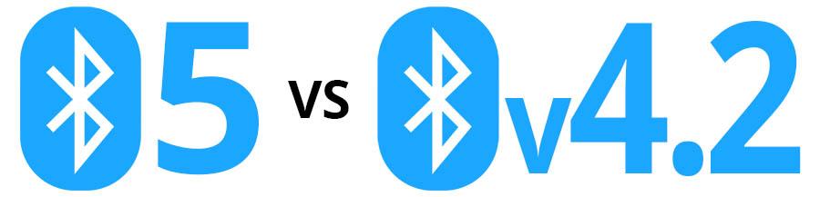Что такое Bluetooth 5? (Все, что Вам нужно знать)