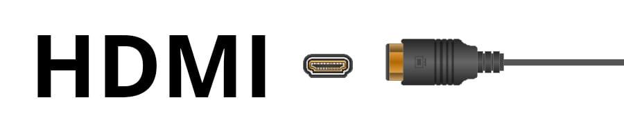 Саундбар HDMI или оптический: что лучше и почему?